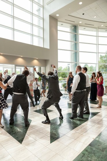 1153_Gallison_Wedding_140628__WesBrownPhotography_Reception_WEB