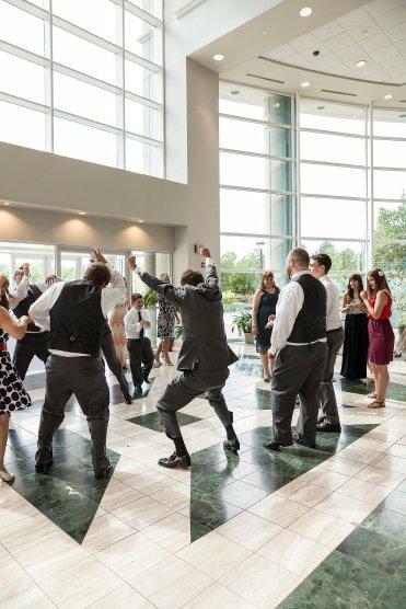 1153_Gallison_Wedding_140628__WesBrownPhotography_Reception_WEB
