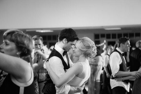 1203_140621-231118_Doss-Wedding_Reception_WEB