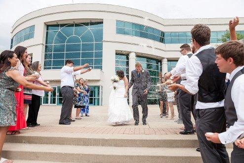 1232_Gallison_Wedding_140628__WesBrownPhotography_Reception_WEB