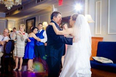 1237_Zarth_Wedding_140524__Reception_WEB