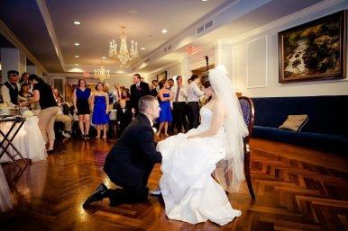 1303_Zarth_Wedding_140524__Reception_WEB