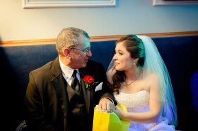 1427_Zarth_Wedding_140524__Reception_WEB