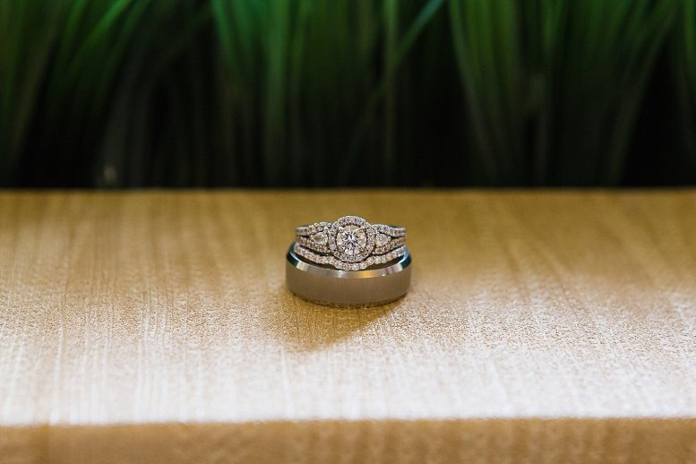 0003_141025-133410_Martin-Wedding_Details_WEB