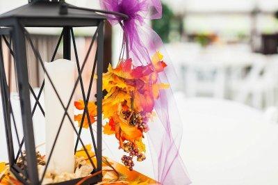 0006_141024-131144_Lee-Wedding_Details_WEB