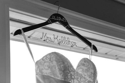 0012_150102-124858_Drew_Noelle-Wedding_Details_WEB