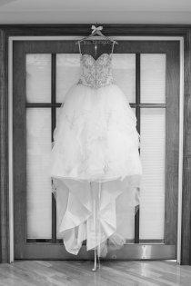 0018_140816_Brinegar_Wedding_Details_WEB