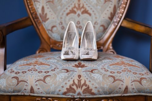 0021_150102-125542_Drew_Noelle-Wedding_Details_WEB