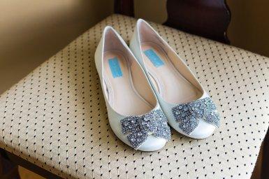 0024_140830-111030_Osborne-Wedding_Details_WEB