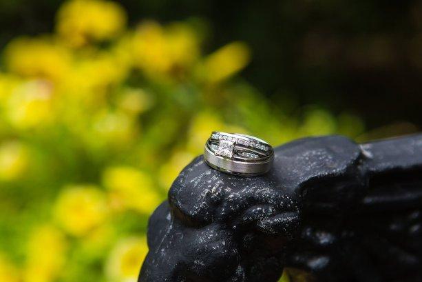 0026_140809_Hopper_Wedding_WEB