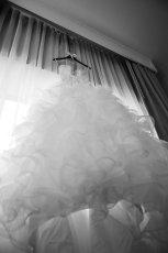 0028_141004-134407_Dillow-Wedding_Details_WEB