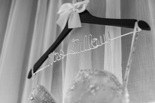 0038_141004-134617_Dillow-Wedding_Details_WEB