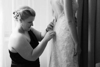0055_141018-144443_Woodall-Wedding_Preperation_WEB