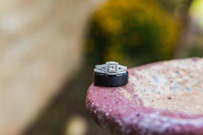 0061_141024-142121_Lee-Wedding_Details_WEB