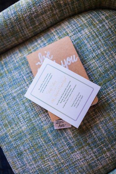 0072_141108-121857_Ezell-Wedding_Details_WEB