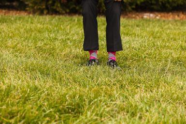 0077_150102-132149_Drew_Noelle-Wedding_Details_WEB