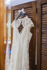 0093_141024-150222_Lee-Wedding_Details_WEB