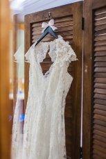 0093_141024-150222_Lee-Wedding_Details_WEB
