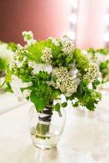 0112_141018-152917_Woodall-Wedding_Details_WEB