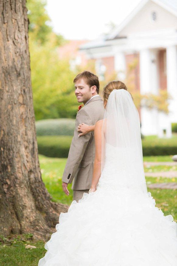 0119_141004-152135_Dillow-Wedding_1stLook_WEB