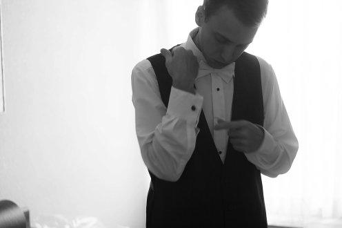 0123_140830-125604_Osborne-Wedding_Preperation_WEB