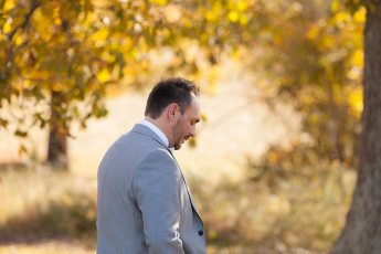 0124_141024-153007_Lee-Wedding_1stLook_WEB