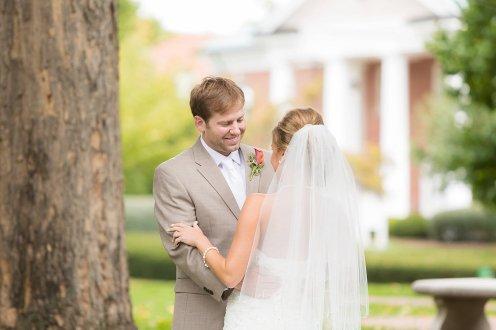 0132_141004-152146_Dillow-Wedding_1stLook_WEB