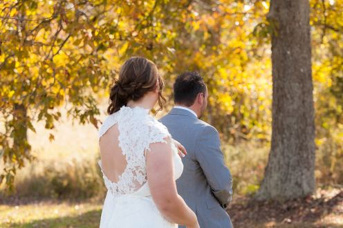 0135_141024-153502_Lee-Wedding_1stLook_WEB