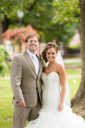 0145_141004-152704_Dillow-Wedding_Portraits_WEB