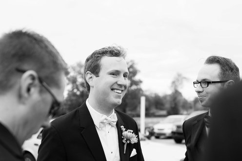 0149_141018-154035_Woodall-Wedding_Candid_WEB