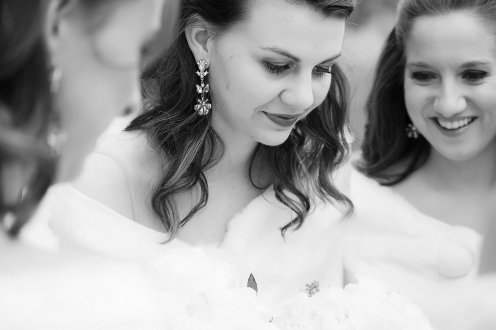 0155_150102-135557_Drew_Noelle-Wedding_Candid_WEB