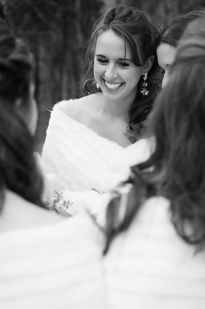 0158_150102-135617_Drew_Noelle-Wedding_Candid_WEB