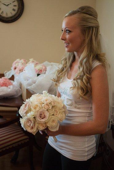 0161_140816_Brinegar_Wedding_Preperation_WEB