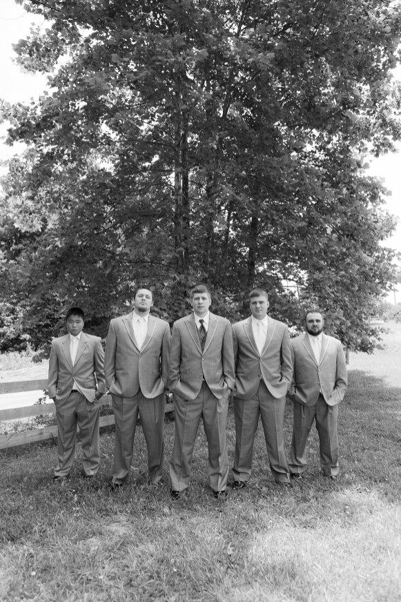 0162_Helm-Wedding_140614__WesBrownPhotography_Formals_WEB