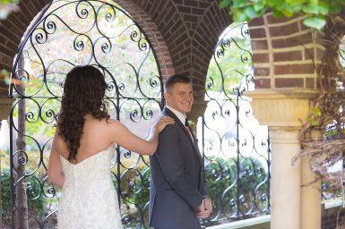 0165_141025-151330_Martin-Wedding_1stLook_WEB