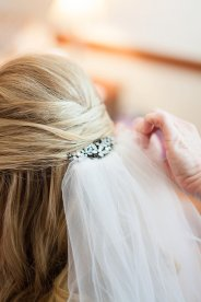 0168_140816_Brinegar_Wedding_Preperation_WEB