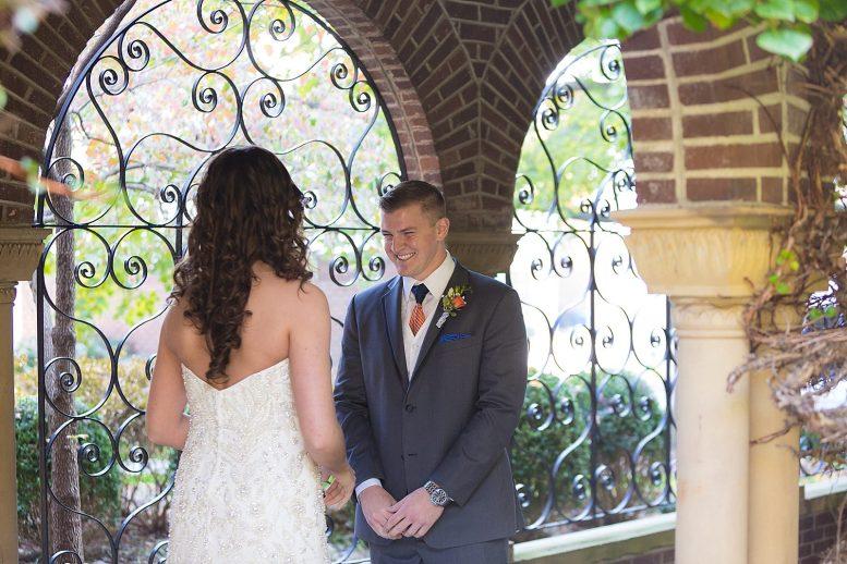 0168_141025-151332_Martin-Wedding_1stLook_WEB