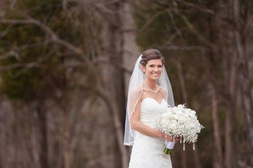 0168_150102-135727_Drew_Noelle-Wedding_Portraits_WEB