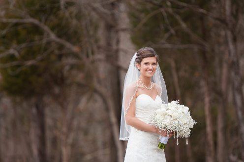 0168_150102-135727_Drew_Noelle-Wedding_Portraits_WEB