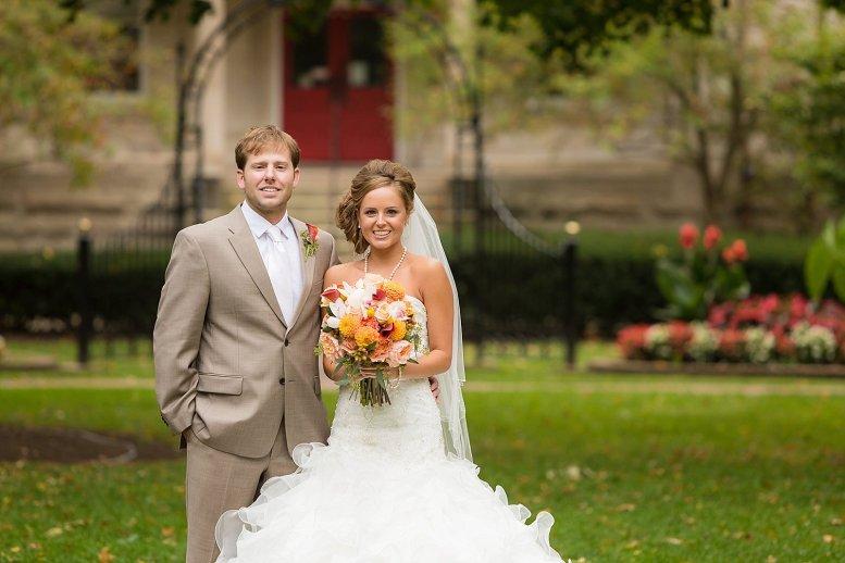 0172_141004-153406_Dillow-Wedding_Portraits_WEB