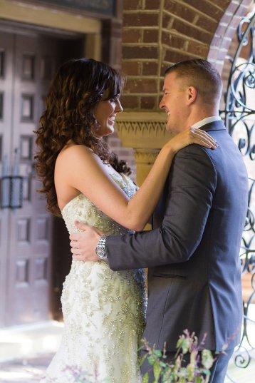 0178_141025-151356_Martin-Wedding_1stLook_WEB