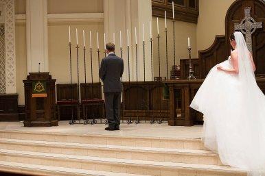 0179_140830-142030_Osborne-Wedding_1stLook_WEB