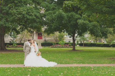 0179_141004-153453_Dillow-Wedding_Portraits_WEB