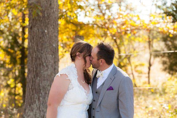 0185_141024-154122_Lee-Wedding_Portraits_WEB