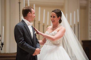 0186_140830-142038_Osborne-Wedding_1stLook_WEB