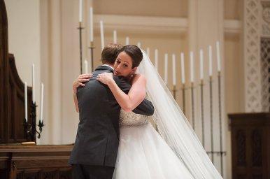 0195_140830-142050_Osborne-Wedding_1stLook_WEB