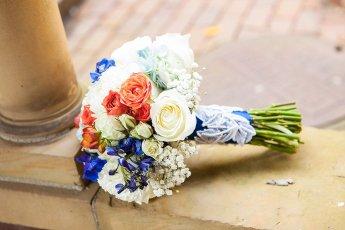 0206_141025-151828_Martin-Wedding_Details_WEB