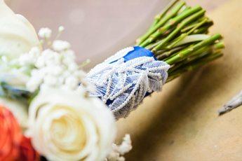 0207_141025-151834_Martin-Wedding_Details_WEB