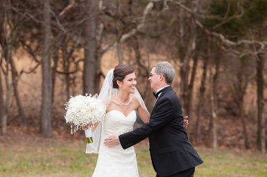 0212_150102-140624_Drew_Noelle-Wedding_1stLook_WEB