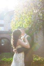 0214_141025-152136_Martin-Wedding_Portraits_WEB
